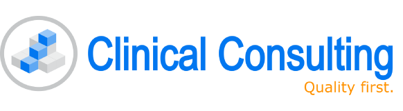 Clinical Consulting