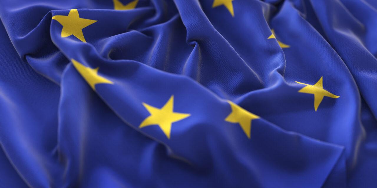 https://clinicalconsulting.pl/wp-content/uploads/2020/11/european-flag-ruffled-beautifully-waving-macro-close-up-shot-1280x640.jpg