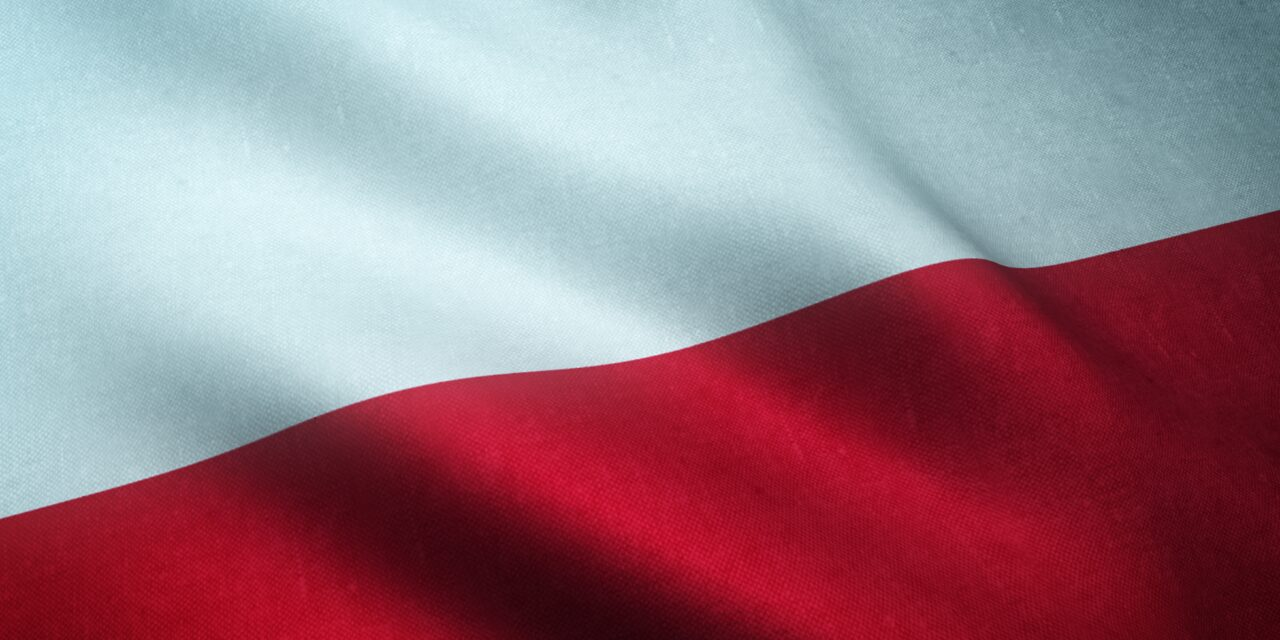 https://clinicalconsulting.pl/wp-content/uploads/2020/12/closeup-shot-of-the-waving-flag-of-poland-with-interesting-textures-1280x640.jpg