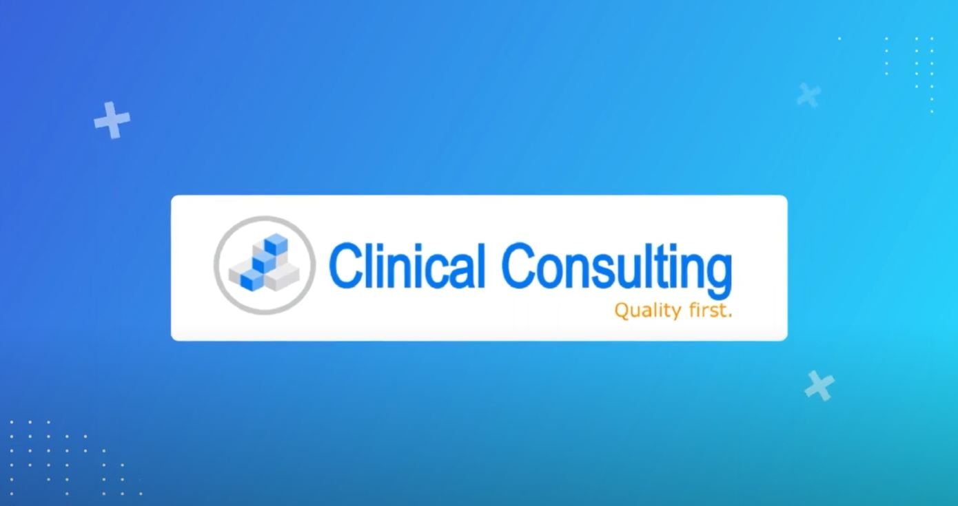 Clinical Consulting has  released a new company animation!
